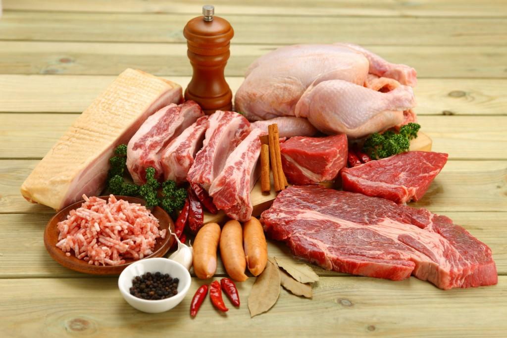 картинки мяса из животных тем, проектировщики